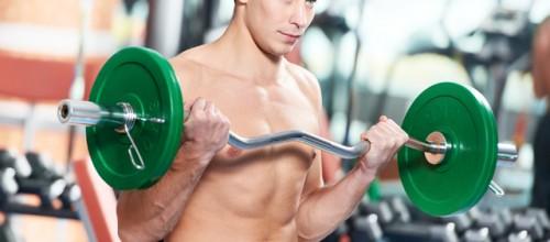 Workout Plan